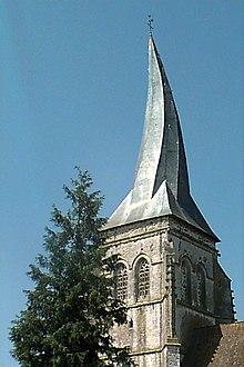 Verchin  Wikipdia