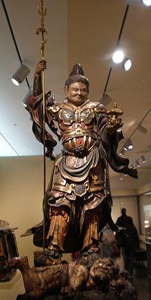 Wallpaper Hd King Shichi Fukujin Wikipedia Wolna Encyklopedia