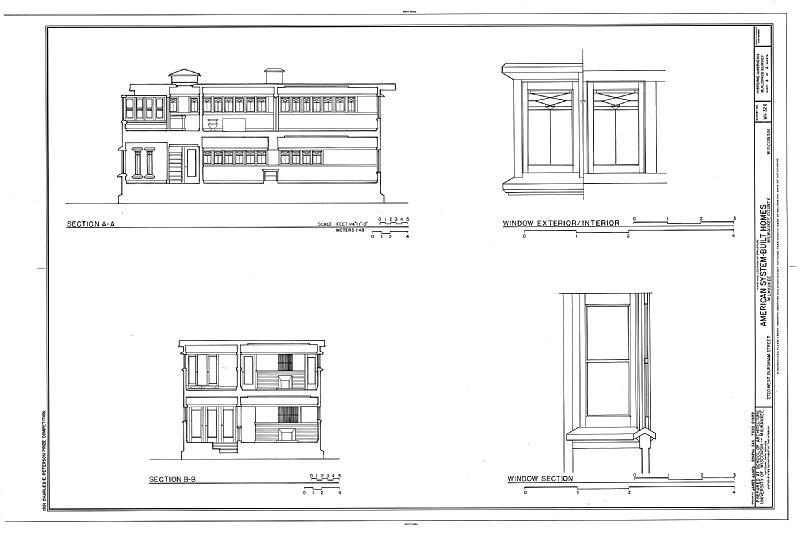 File:American System-Built Homes, 2720-22 West Burnham