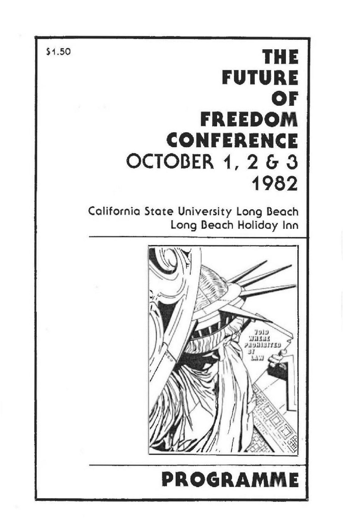 File:Beau clean up of FoF Con 1982 Programme.pdf