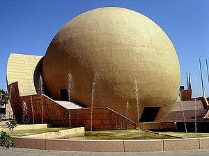 Tijuana  Wikiviajes