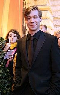 David Kross, ROMY 2010.jpg