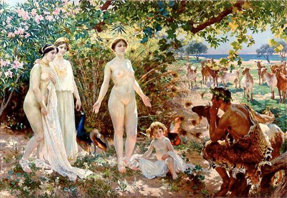 File:Enrique Simonet - El Juicio de Paris - 1904.jpg