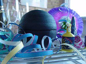 Godt-nytår-2004