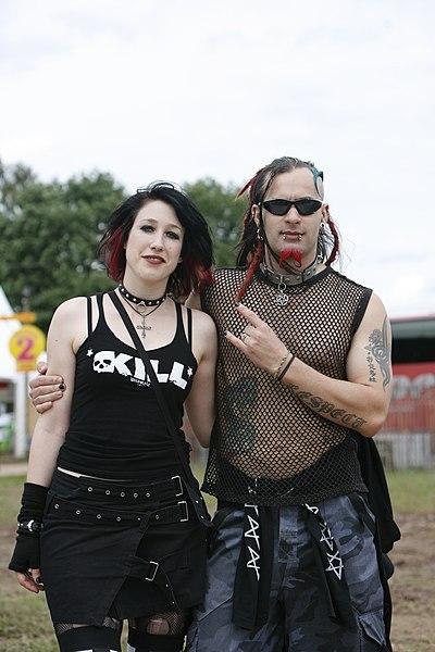 Goth f222791.jpg