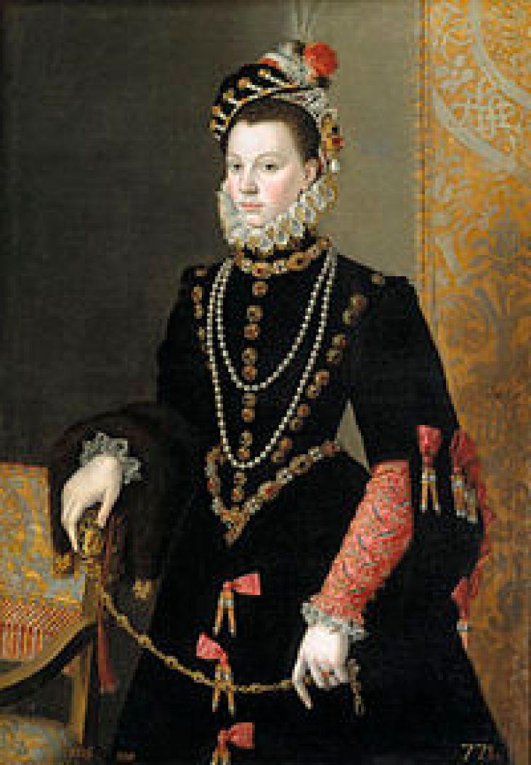 Isabel de Valois2..jpg