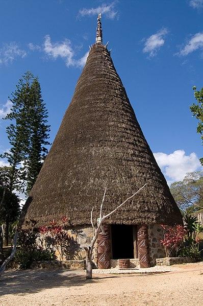 File:Kanak house.jpg