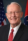 Lamar Alexander official photo (cropped).jpg