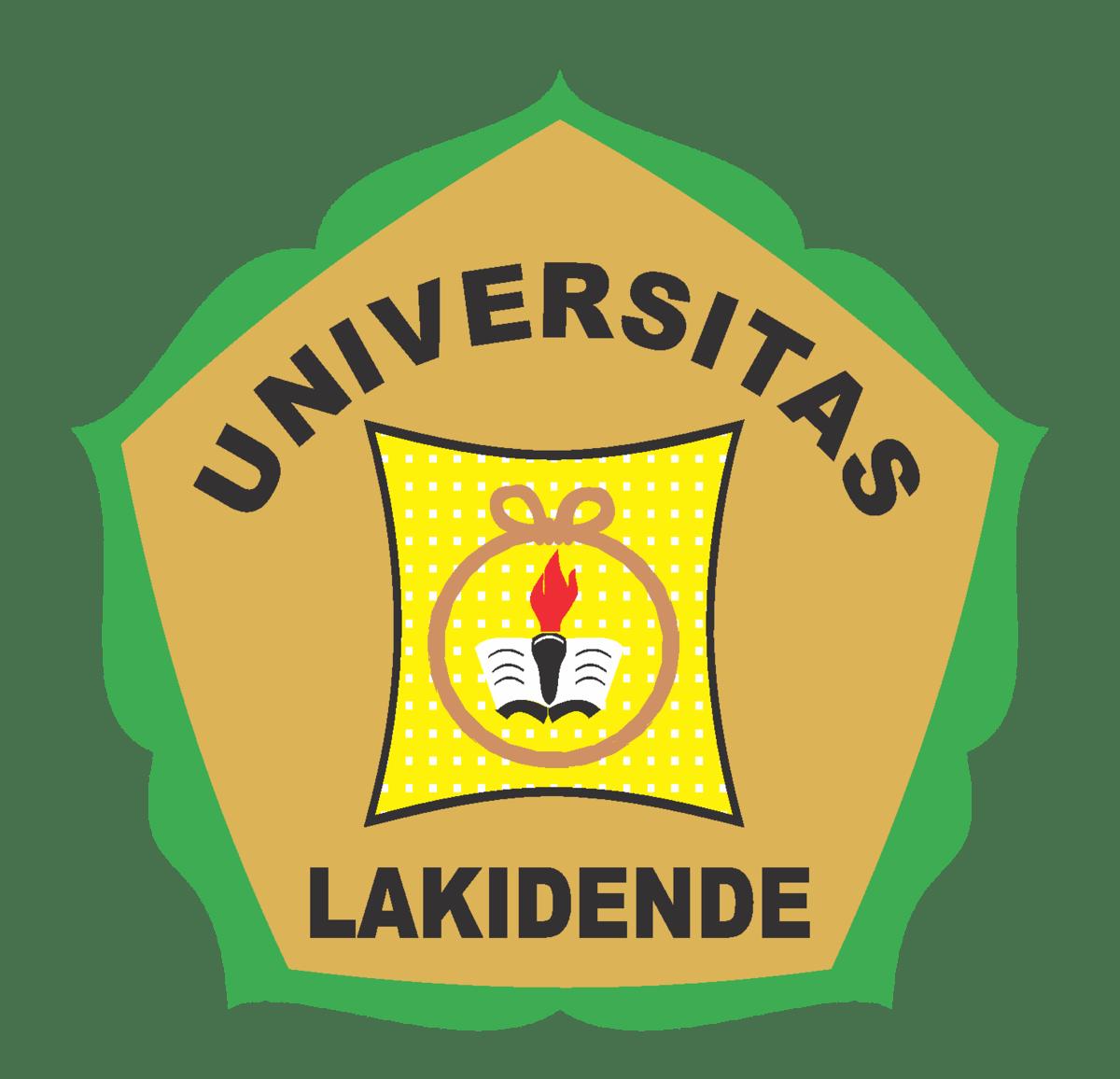 Logo Universitas Muhammadiyah Surabaya - bliblinews.com