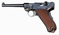 250px-Luger-M1900.jpg