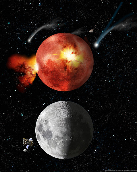 File:Lunar cataclysm.jpg