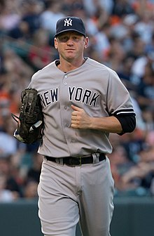 Lyle Overbay Wikipedia