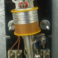 Wiring Diagram Of Magnetic Contactor Flasher Mercury Relay Wikipedia