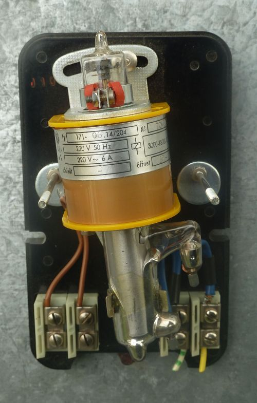 small resolution of single wiring with diagram timer phase contactor