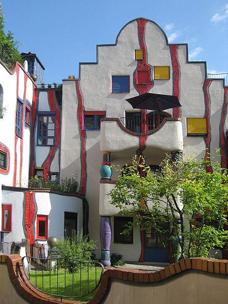 File:Plochingen Hundertwasser-1206 003.jpg