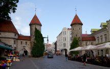 File Puerta De Viru Tallinn Estonia 2012-08-05 Dd 11