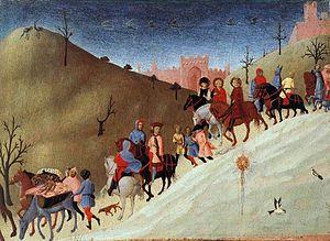 c. 1432-1436