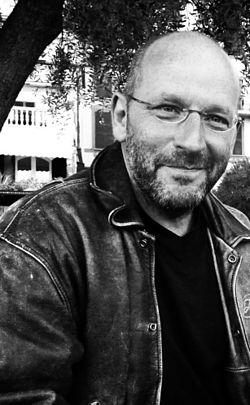 Robert Schneider Wikipedie