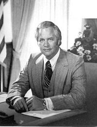 Speaker Donald L. Tucker.jpg