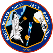 Sts-72-patch.png