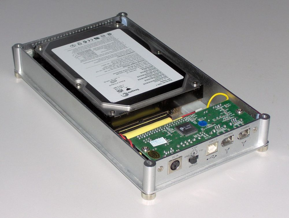 medium resolution of hitachi satum hard drive wiring diagram