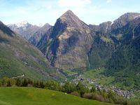 Valle di Blenio  Wikipedia