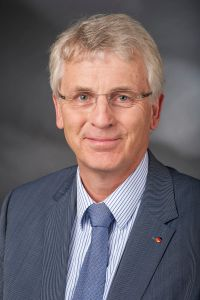 Karl-Georg Wellmann  Wikipedia