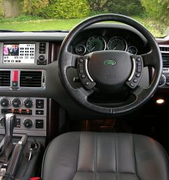 file 2006 range rover td6 vogue flickr the car spy 12 jpg rh commons wikimedia org [ 1280 x 960 Pixel ]