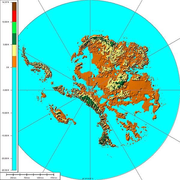 600px-AntarcticBedrock2.jpg