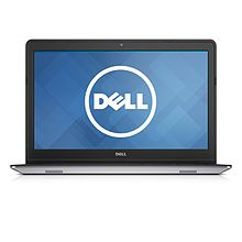 dell inspiron help