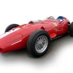 Ferrari Dino 246f1 Wikipedia
