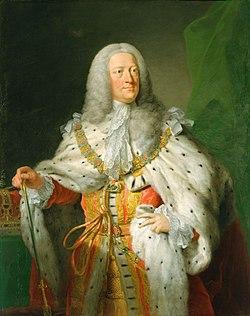 George II 1755-1767.jpg