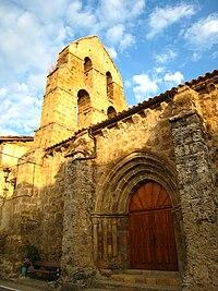 Fras Burgos  Wikipedia la enciclopedia libre