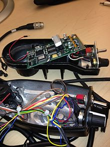 100 Circuit Wiring Diagram User Mbroemme5783 Enes100 Wheelchair Wikiversity