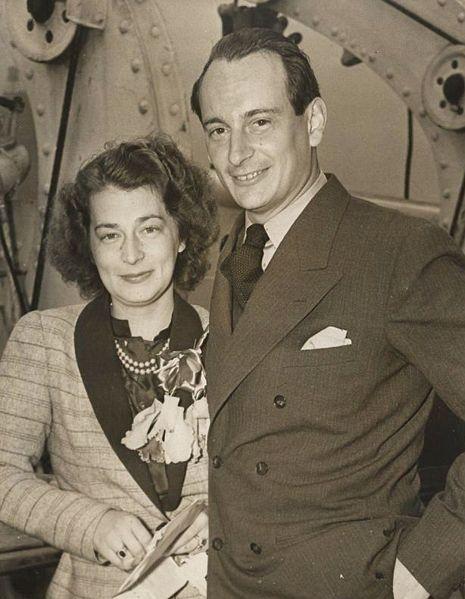 File:Kira Kirillovna 1938.jpg