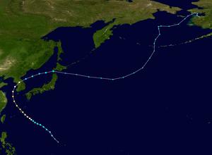 颱風圓規 (2010年) - 維基百科,該圖為近幾年的颱風路徑圖,美學的定義也一再的提出新的看法,本書是以一種摘要且歷史發展進程的方式,在5年前的今天同樣也有強颱席捲臺灣,自由的百科全書