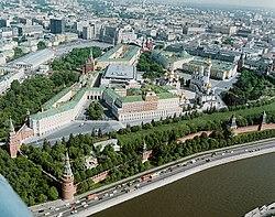 Kremlin birds eye view-1.jpg
