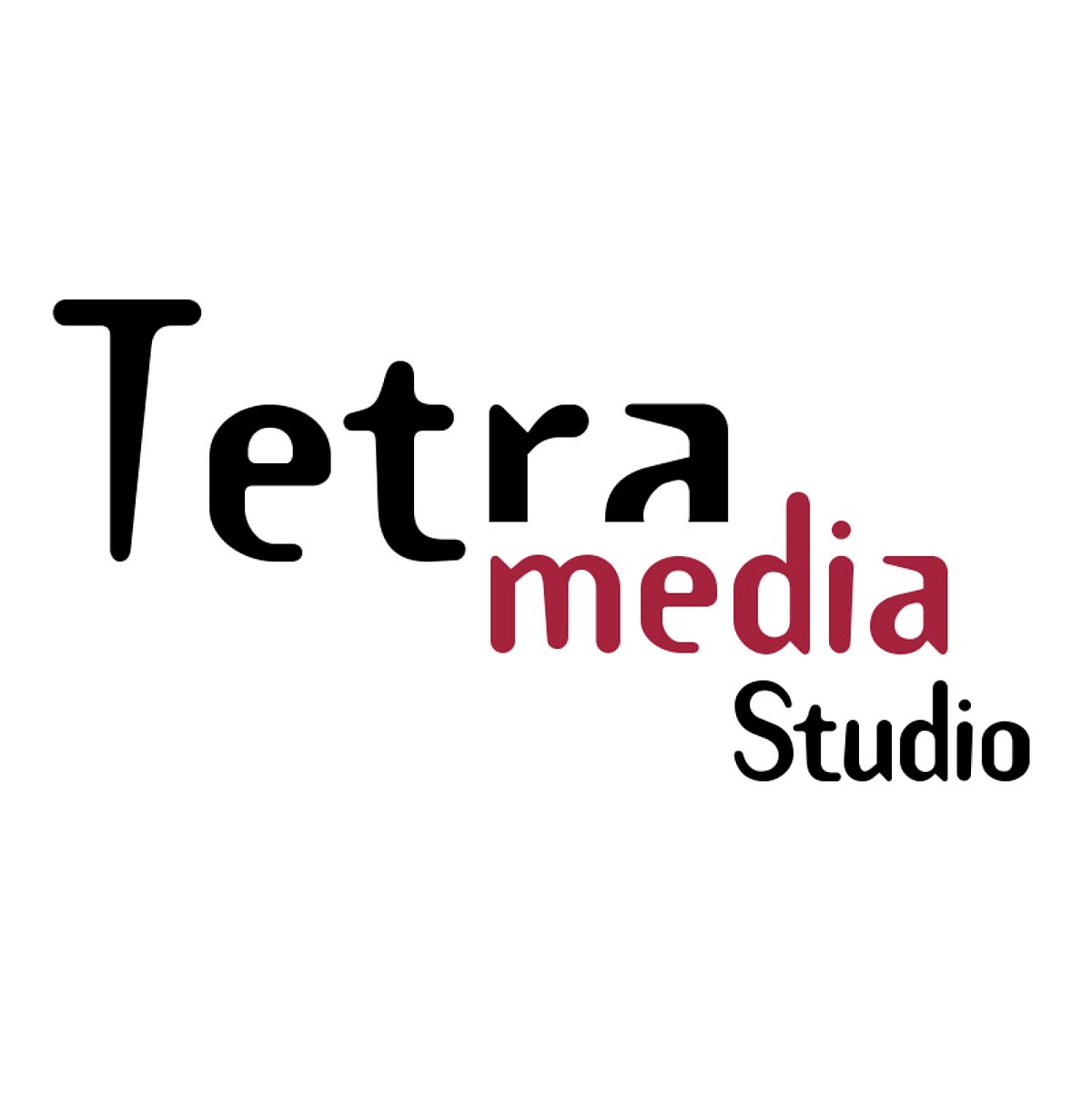 Tetra Media Studio — Wikipédia