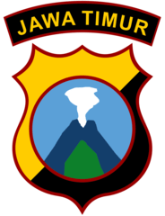 Logo Jatim - Floss Papers