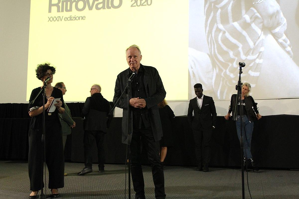 2020 cannes film festival wikipedia
