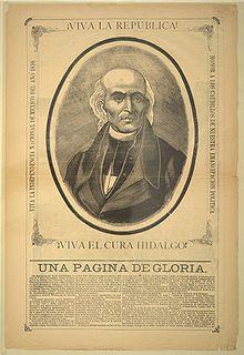 https://i0.wp.com/upload.wikimedia.org/wikipedia/commons/thumb/e/e3/Miguel_Hidalgo_y_Costilla.jpg/220px-Miguel_Hidalgo_y_Costilla.jpg