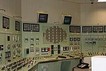 Monticello Nuclear Generating Plant  Wikipedia