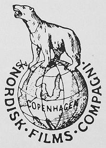 Cinéma danois — Wikipédia