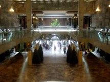 Koryo Hotel - Wikidata