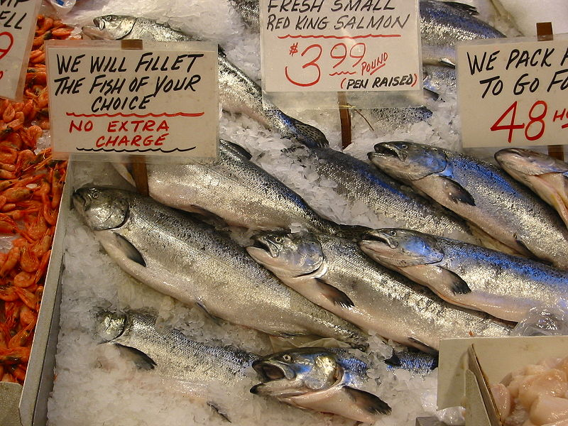 File:Salmon to buy.jpg