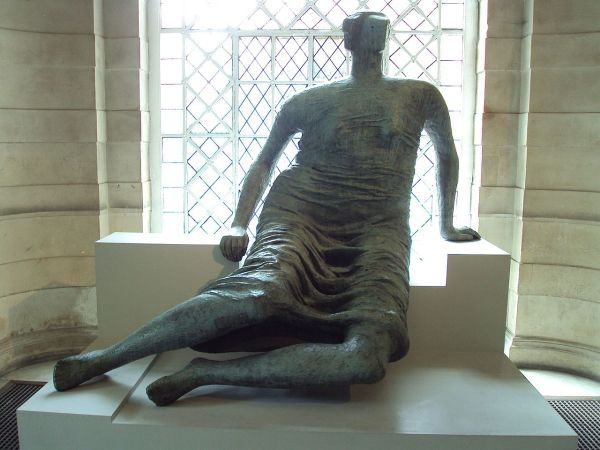 File Sculpture Tate Britain - Wikimedia Commons