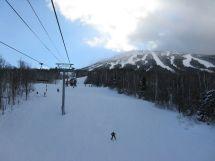 Sugarloaf Mountain Maine Ski Resort