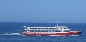 Travel-boat-malta