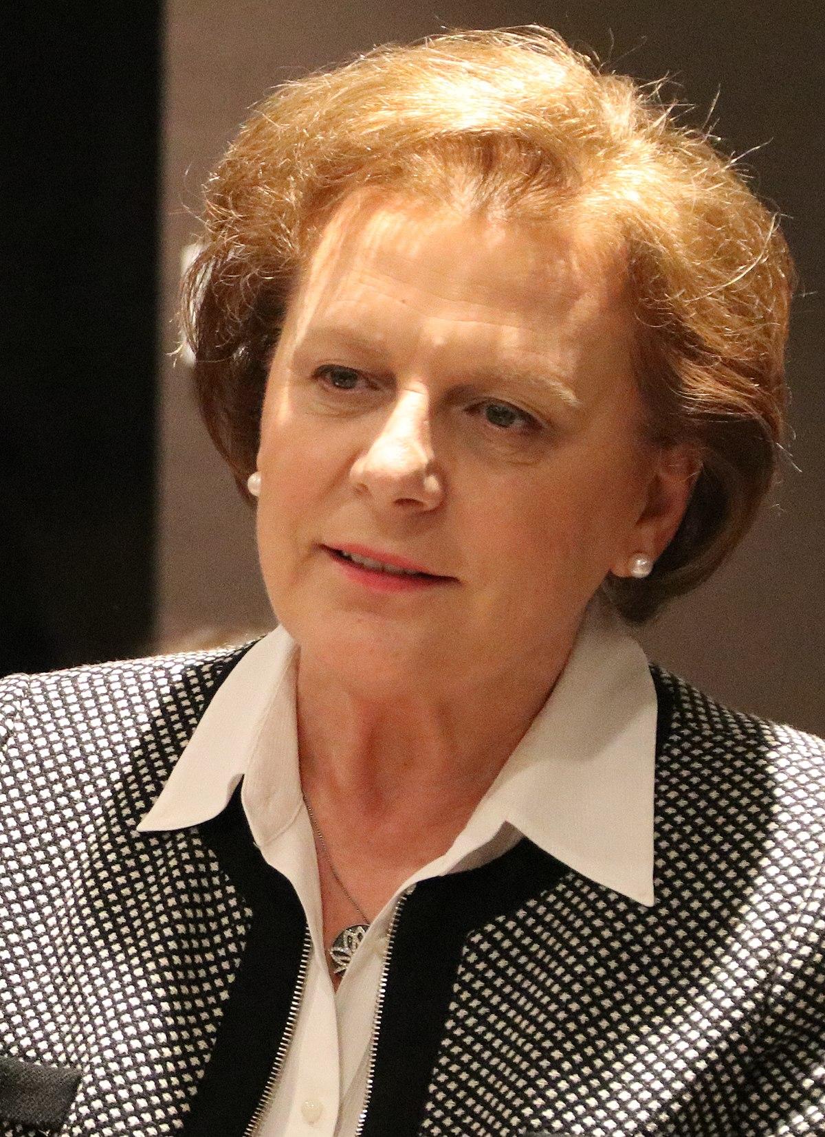 Valentina Leskaj  Wikipedia