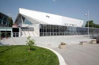 Wiener Stadthalle  Wikipedia